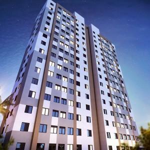 passeio-anchieta-residencial-Fachada_Noturna_HR