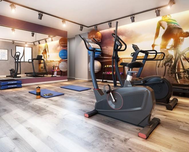 passeio-anchieta-residencial-Fitness_HR