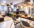 passeio-anchieta-residencial-Living_HR