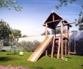 passeio-anchieta-residencial-Playground_HR