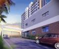 passeio-anchieta-residencial-Portaria_HR