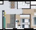 passeio-anchieta-residencial-planta-01