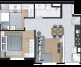 passeio-anchieta-residencial-planta-02