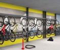 raro-capelinha-osasco-bicicletario
