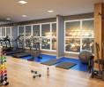 raro-capelinha-osasco-fitness