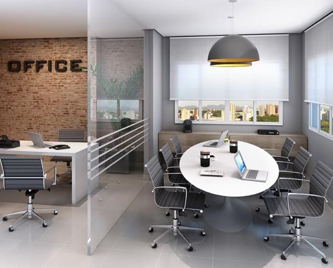 raro-capelinha-osasco-int_office_t03