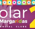 solar-das-margaridas-2-logo