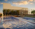 ADW-Piscina-Adulto-EF