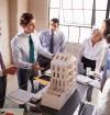 A-importância-da-arquitetura-para-as-vendas