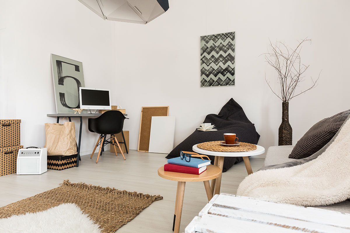 Maximize-o-espaço-de-apartamentos-pequenos