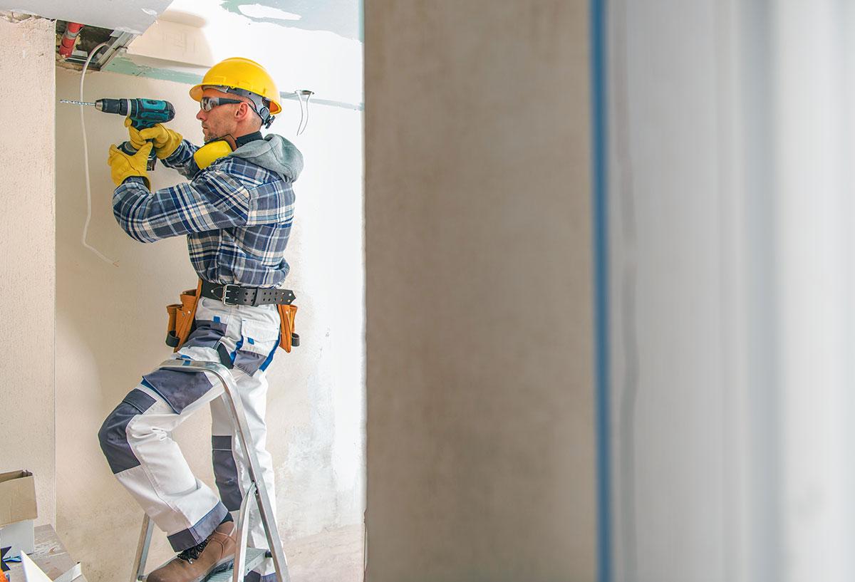 O-que-pode-ser-reformado-em-edifícios-novos