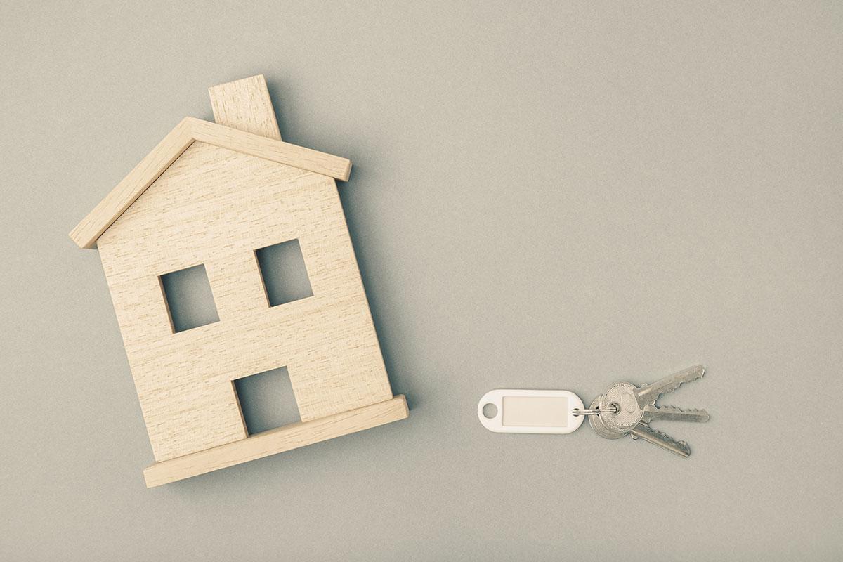 Quais-as-principais-tendências-do-mercado-imobiliário-em-2020_
