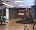 reserva-urano-ecopark-barueri-fitness