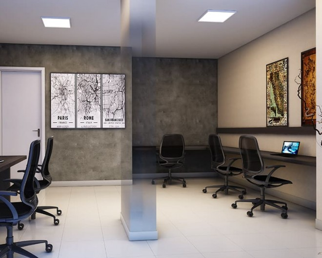 reserva-urano-ecopark-barueri-home-office