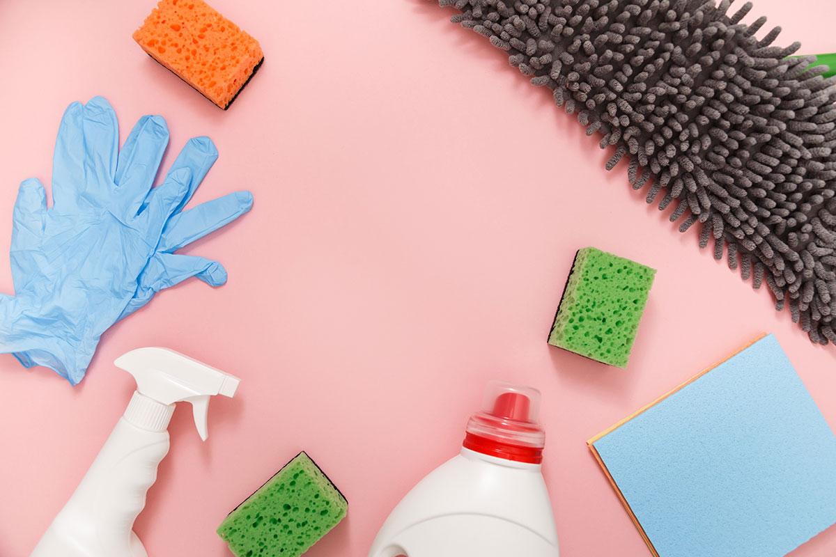 650-esterilizar-apartamento