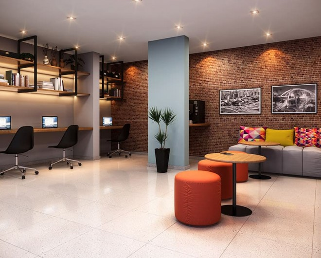BP8_Andre_Rovai_Coworking_HR-1