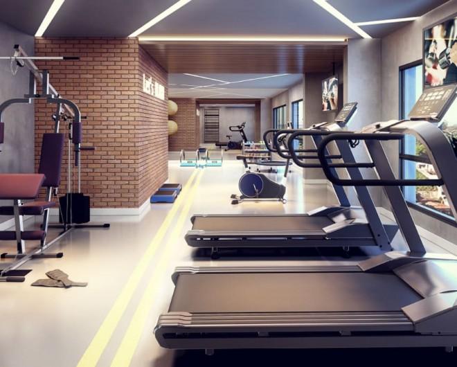 esporte-vida-e-lazer-fitness-min