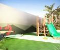 esporte-vida-e-lazer-playground-min