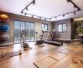 seleto-osasco-Fitness