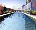 seleto-osasco-piscina-parallax