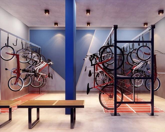 RSF_RP18_Bicicletario_HR
