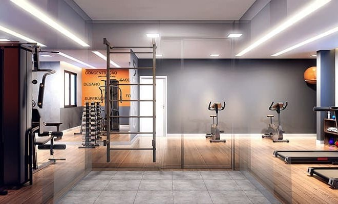 RSF_RP18_Fitness_HR