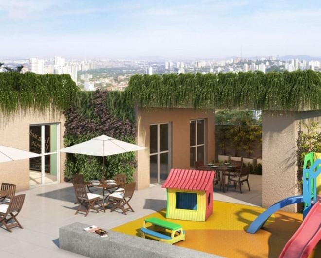 condominio-clube-park650-area-de-lazer
