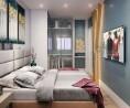 condominio-clube-park650-dormitorio-3saldanha-HR1