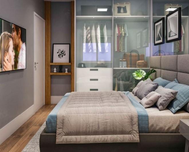 condominio-clube-park650-dormitorio-casal-apto-tipo-49-23-M2-1