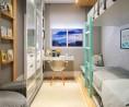 condominio-clube-park650-dormitorio-solteiro-apto-tipo-49-23-M2-1