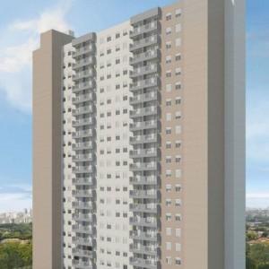 condominio-clube-park650-fachada