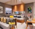 condominio-clube-park650-living-apto-tipo-42-87-M2-1
