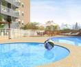 condominio-clube-park650-piscinas-adulto-c-deck-molhado-e-infantil