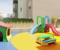 condominio-clube-park650-playground