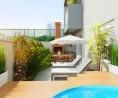 condominio-clube-park650-quintal-apto-garden-82-82-M2-1