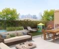 condominio-clube-park650-quintal-apto-garden-99-96-M2-1