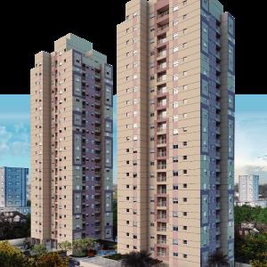 demais-bela-vista-residencial-clube-osasco-fachada
