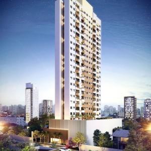 residencial-hildebrando-131-osasco-fachada-noturna
