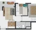 residencial-hildebrando-131-planta-final-1-2