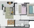 residencial-hildebrando-131-planta-final-3
