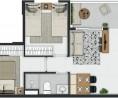 residencial-hildebrando-131-planta-final-4