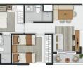 residencial-hildebrando-131-planta-final-6