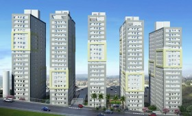 villa-nova-fazendinha-fachada
