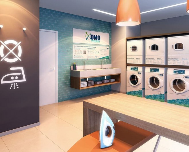 villa-nova-fazendinha-lavanderia