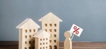 taxa-de-juros-setor-imobiliario