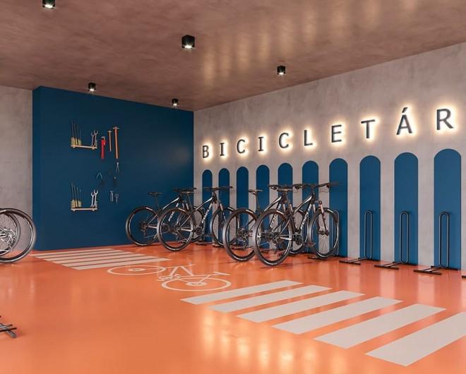sanazar-103-bicicletario-1