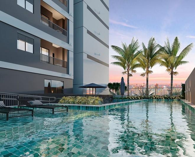 sanazar-103-fachada-piscina-1