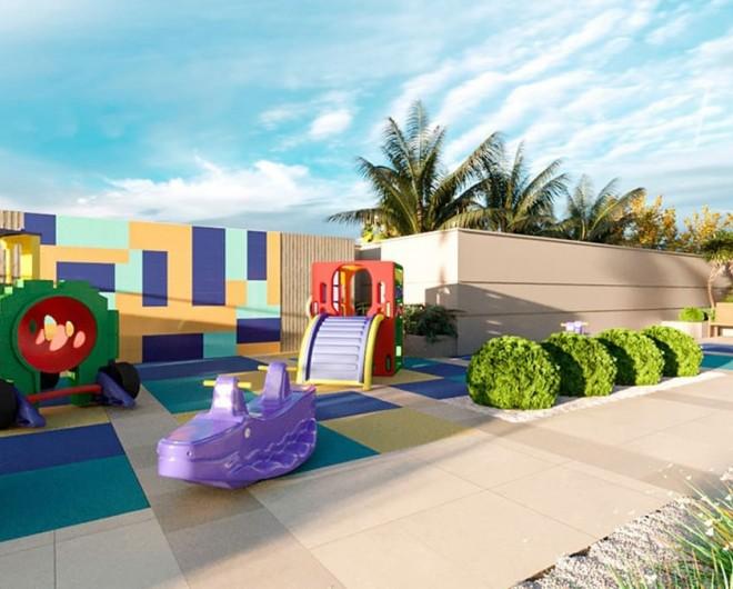 sanazar-103-playground-1